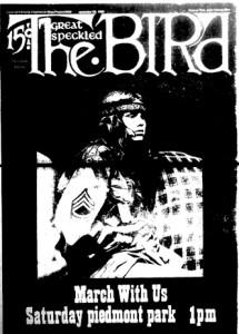 birdwarcov
