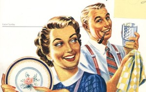 generic_50s_couple_729-420x0