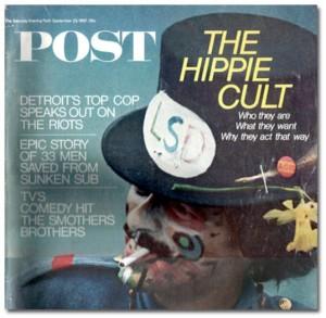 hippiecult