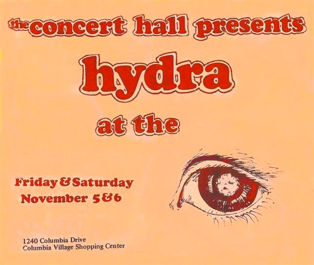 hydra23