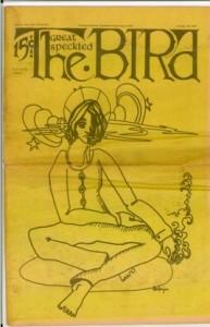 thebirdfront