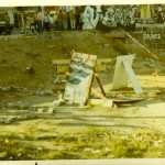 Bill Freeman's pictures of The Pit