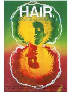 hairposter1