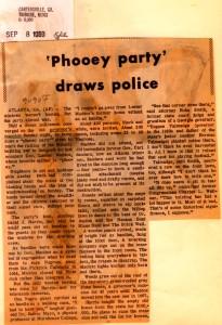 phooey033