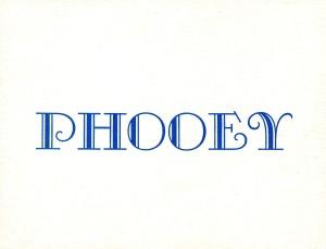 phooey8