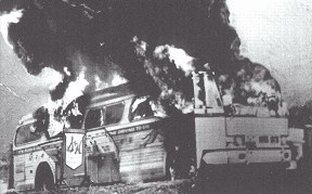 burning_bus