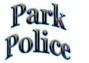 parkpolice