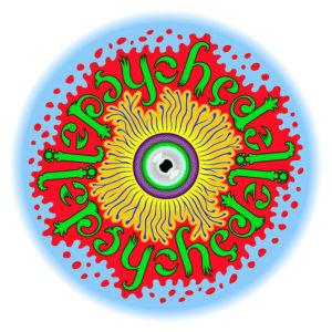 thisweekinpsychedelics