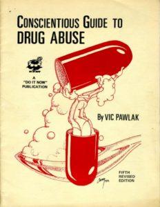 conscientious-drug-use